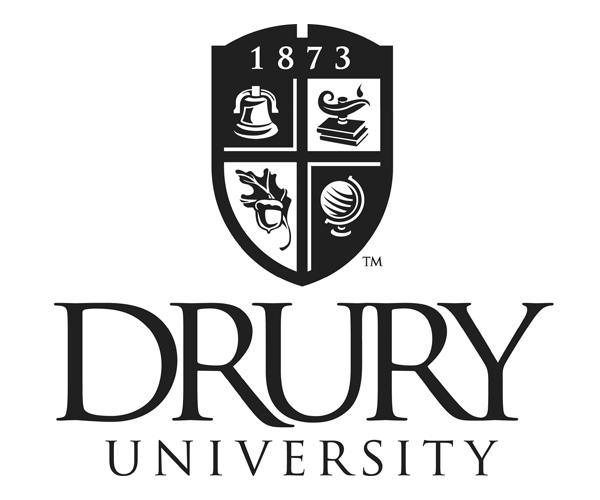 drury-university-logo-design-free