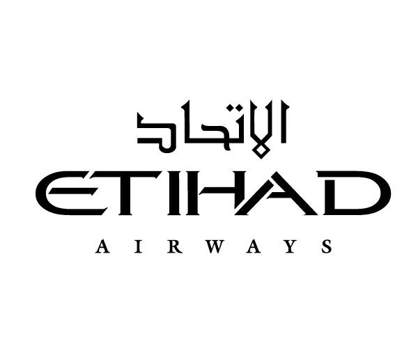etihad-airways-logo-designs-free-download