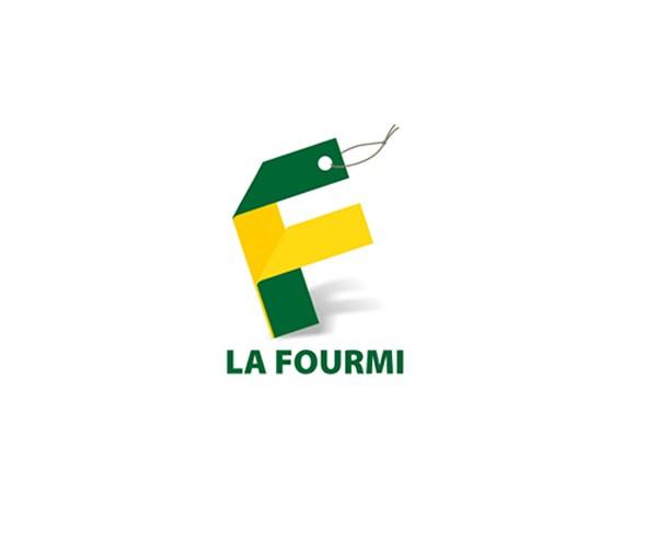 f-letter-logo-design-Branson-Missouri