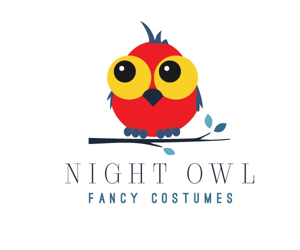 fancy-costumes-logo-designer