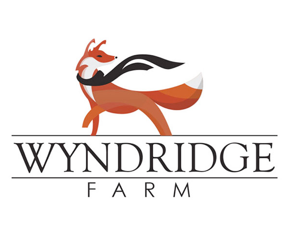 farm-Logo-Design-Australia