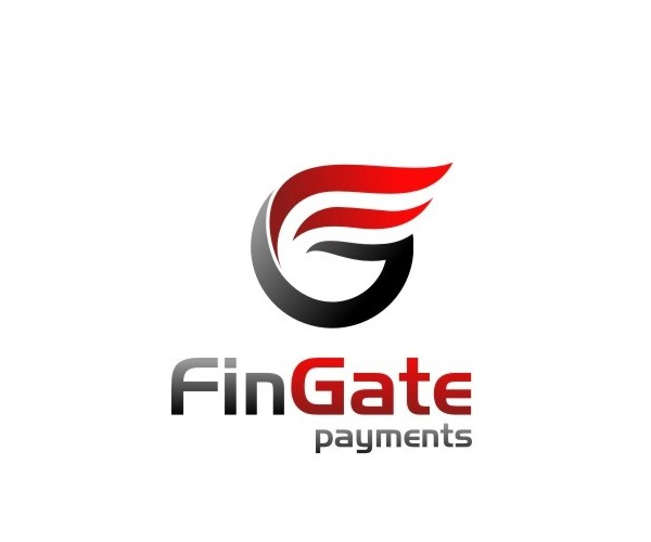 fin-gate-payment---g-letter-logo-design-Las-Vegas-Nevada