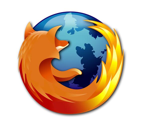 firefox-logo-download-free