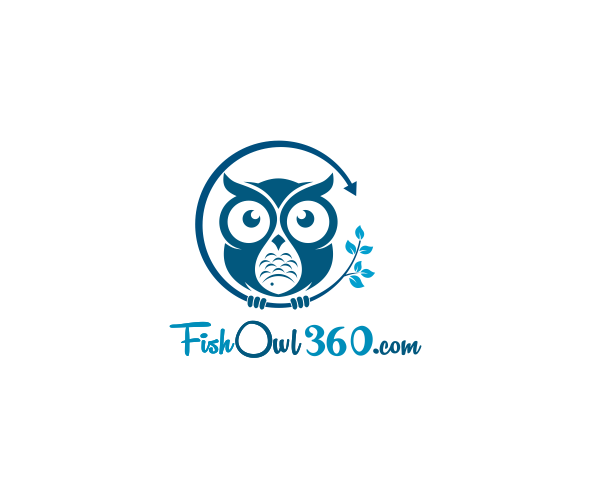 fishowl360-com-Custom-Logo-Desiges