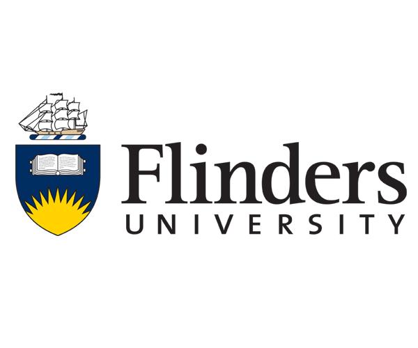 flinders-university-logo-free-download