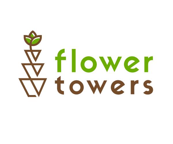 53 colorful floral logo design inspiration ideas 2018 rh diylogodesigns com flower shop logo vector flower shop logos ideas