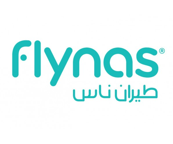 flynas-airlines-logo-design-free-download-png