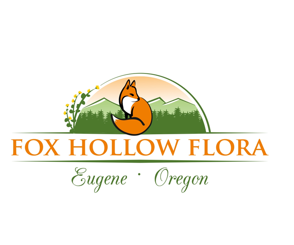 fox-hollow-free-logo-design-canada