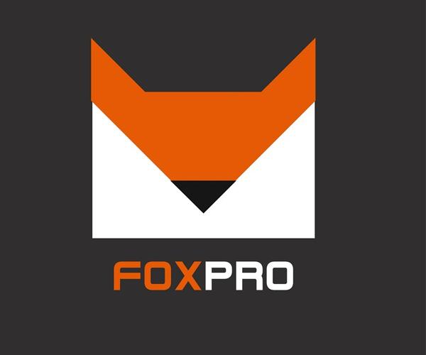 fox-pro-Professional-logo-design-in-London-UK