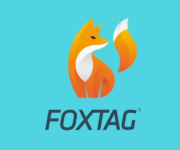 foxtag-logo-designer
