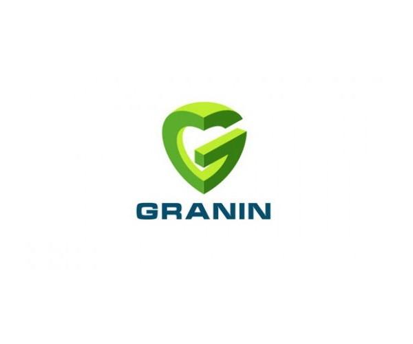g-letter-logo-design-in-Washington-D-C