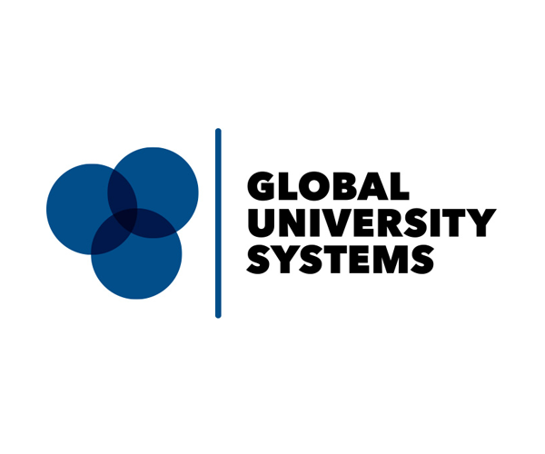global-university-systems-logo-deisgn