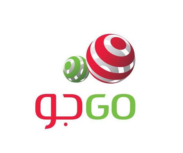 go-internet-logo-design-free-download-saudi-arabia