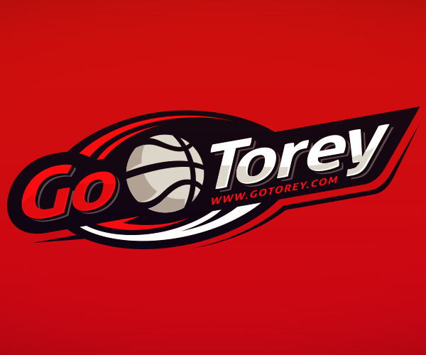 go-torey-basketball-free-download-logo-idea