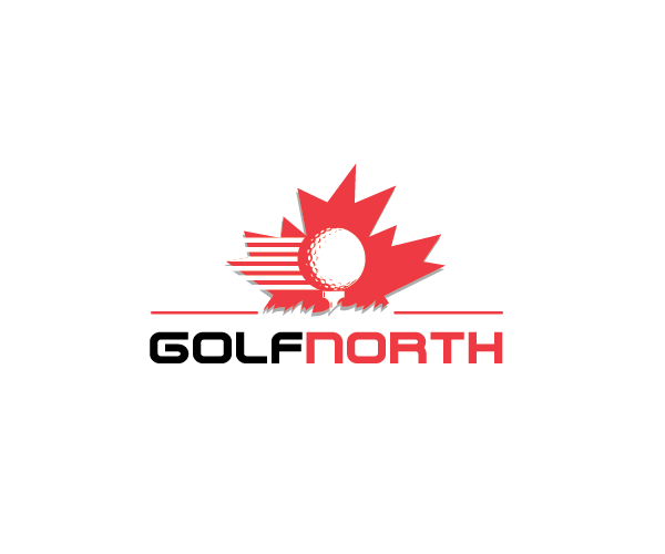 LOGOS | Great Canadian Logos :: Icons from the True North ...