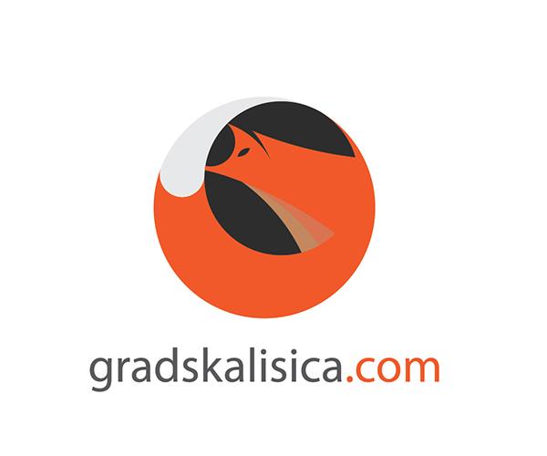 grads-kalisica-com-logo-designer-canada