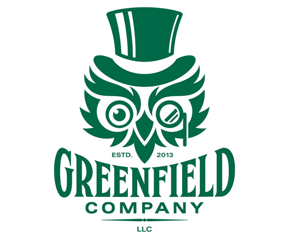 greenfield-company-logo-design-in-uk