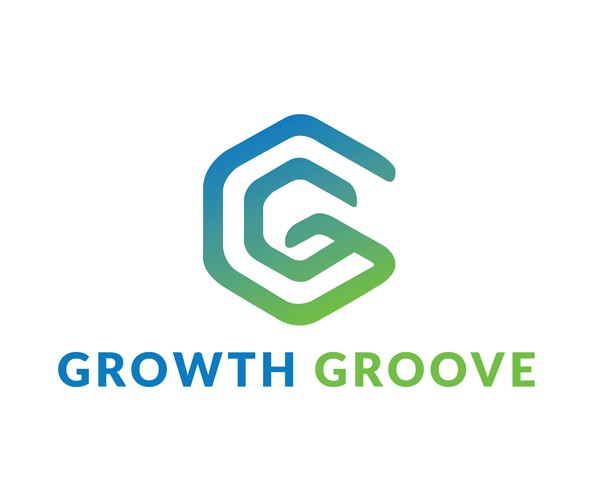 growth-groove---g-logo-design-in-Charleston-South-Carolina