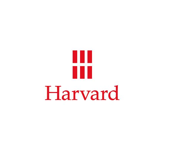 harvard-university-logo-2016