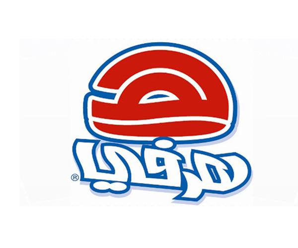 herfy-logo-design-saudi-arabai-creative-company