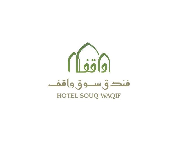 hotel-souq-waqif-arabic-logo