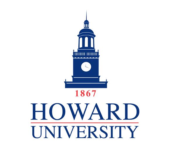 howard-university-logo-download-free