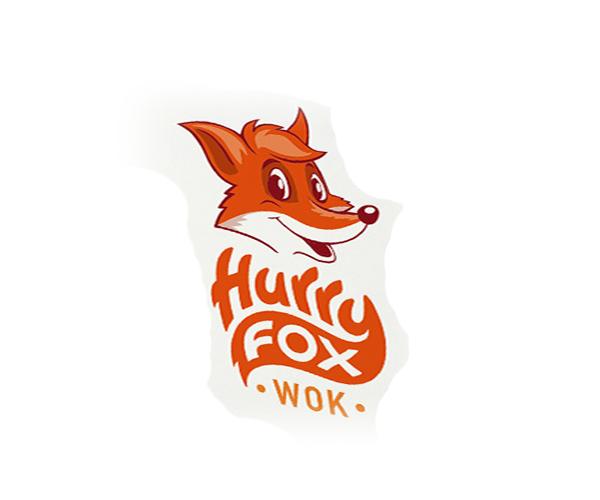 hurryfox-work-logo-design-CA