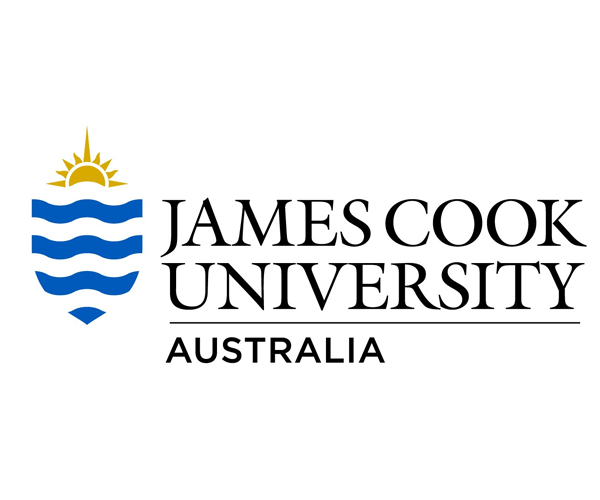 james-cook-university-australia-logo-design