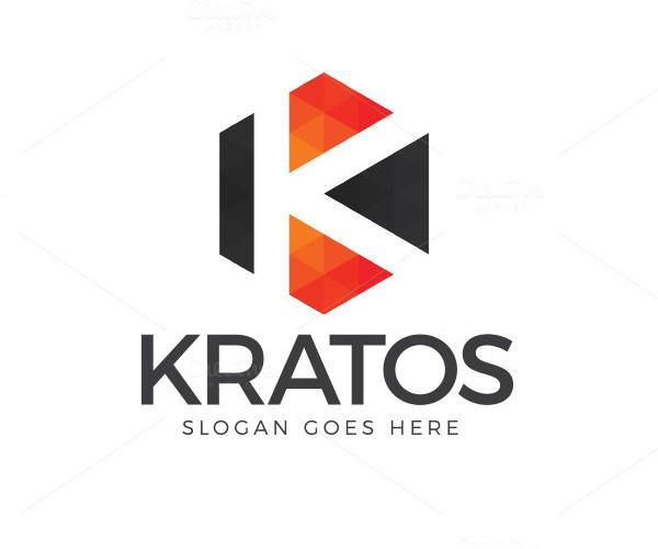 k-letter-logo-design-in-jeddah-company