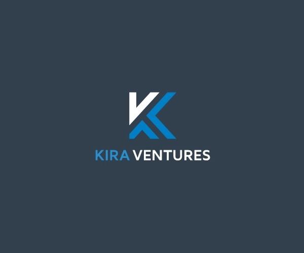 kira-ventures---k-letter-logo-design-in-Sedona-Arizona