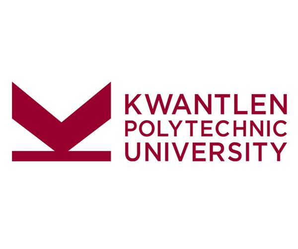 kwantlen-polytechnic-university-logo-free