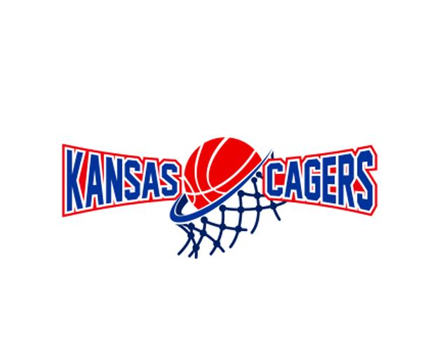 77 basketball logo design ideas for inspiration examples 2018