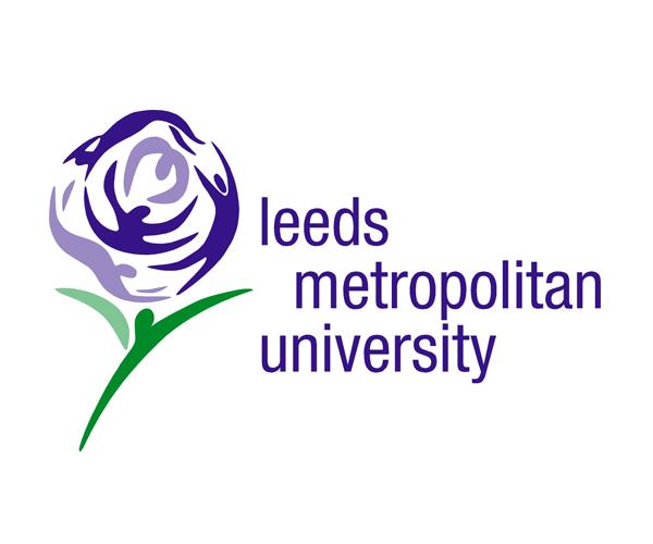 leeds-mertropolitan-university-london-logo