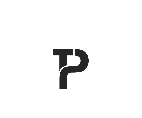 letter-logo-new-design-company-in-Riyadh
