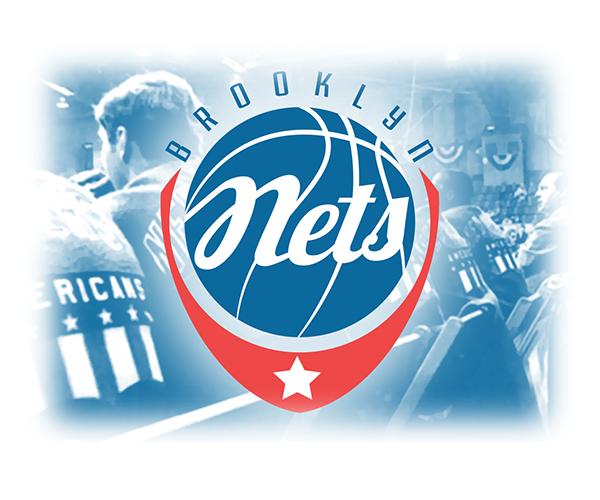 logo-redesign-brooklyn-nets-creative-idea