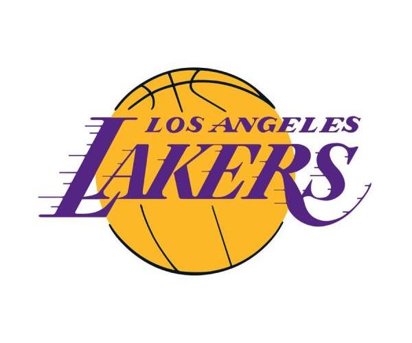 los-angeles-leakers-logo-design-free-download