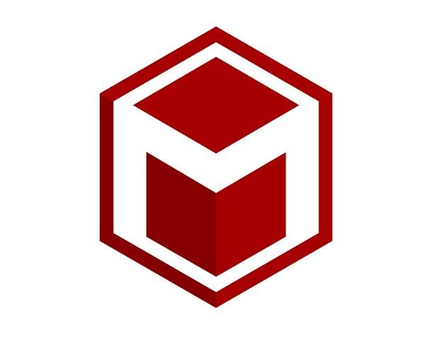 m-letter-logo-design-company-Bangkok