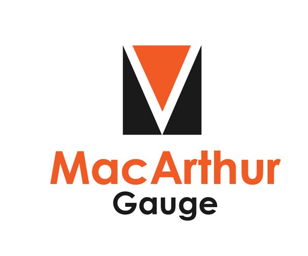 m-letter-logo-design-company-London