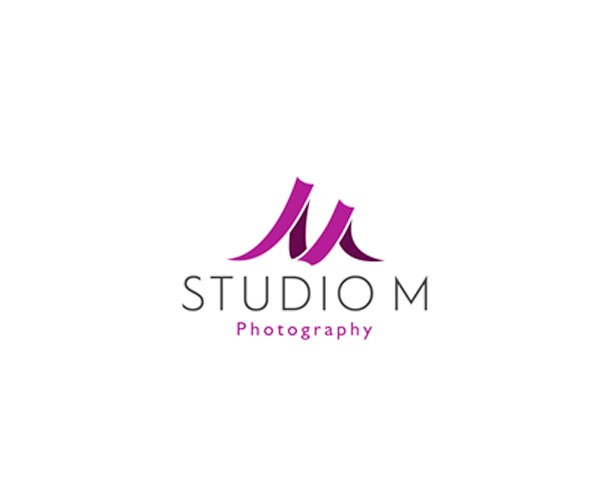 m-studio-letter-logo-design-Paris
