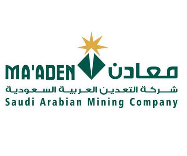 maaden-saudi-arabian-mining-company-logo-design