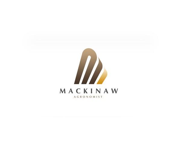 mackinaw---m-letter-logo-design-Orlando-Florida