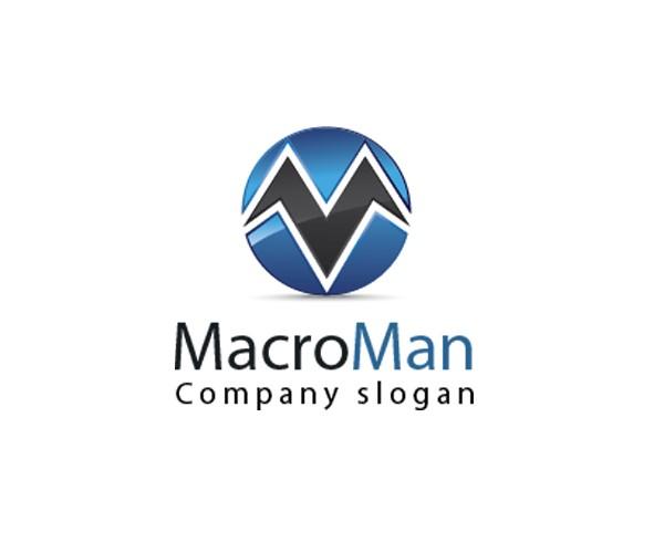macro-company-logo-design-New-York