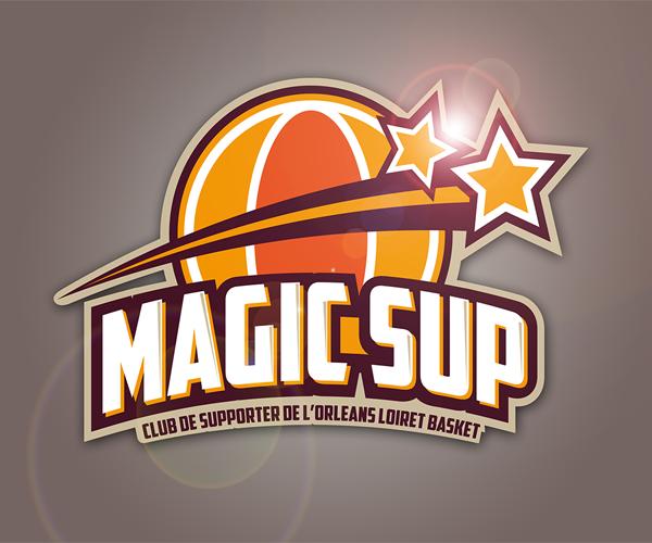 magic-sup-club-basket-ball-creative-logos