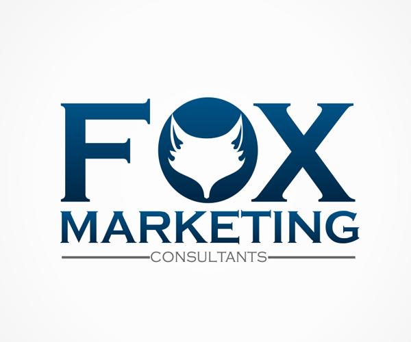 marketing-consultants-logo-design-Melbourne