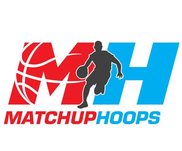 matchup-hoops-logo-free-psd-designs