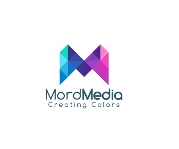 media-logo-design-company-Istanbul