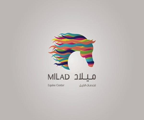 milad-equlne-center-arabic-logo-design-icon-free