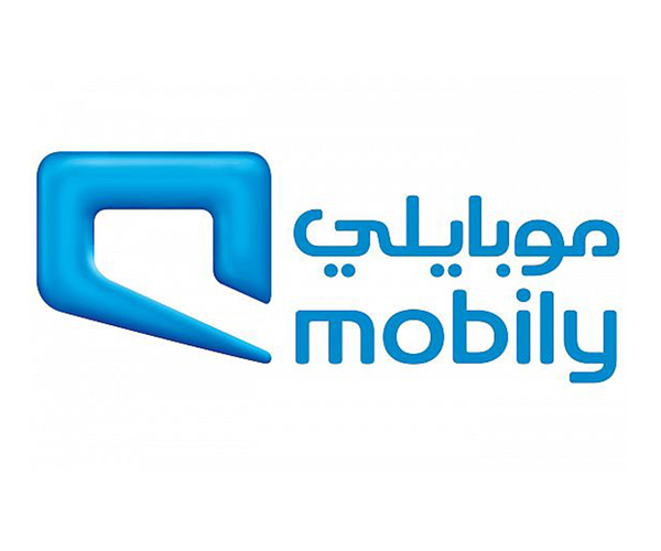 mobily-logo-design-saudi-arabia-free-download