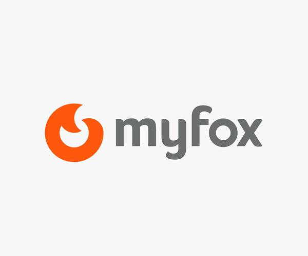 my-fox-logo-design-contest