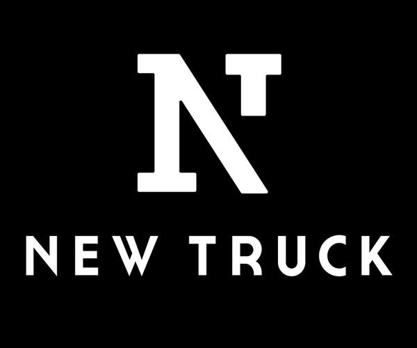 n-letter-logo-designer-in-Taipei